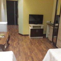 Отель ML удобства в номере фото 2
