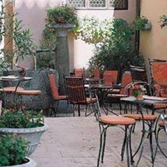 Отель Altstadt Radisson Blu Австрия, Зальцбург - 1 отзыв об отеле, цены и фото номеров - забронировать отель Altstadt Radisson Blu онлайн фото 14