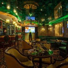 Гостиница Березка в Челябинске 8 отзывов об отеле, цены и фото номеров - забронировать гостиницу Березка онлайн Челябинск гостиничный бар