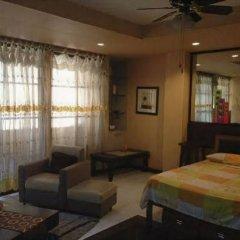 Отель Phil Kansai Global Ventures Hotel Филиппины, Пампанга - отзывы, цены и фото номеров - забронировать отель Phil Kansai Global Ventures Hotel онлайн фото 4