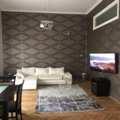Отель Lendvay Palace Будапешт комната для гостей фото 3