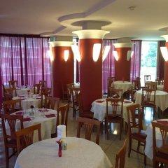 Hotel Apogeo питание фото 2