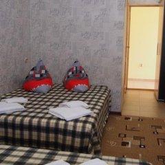 Отель Orhideya Сочи сауна