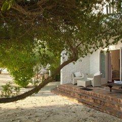 Отель Cinnamon Dhonveli Maldives-Water Suites Мальдивы, Остров Чаайя - отзывы, цены и фото номеров - забронировать отель Cinnamon Dhonveli Maldives-Water Suites онлайн фото 10