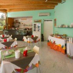 Отель Vila Bahia Италия, Нумана - отзывы, цены и фото номеров - забронировать отель Vila Bahia онлайн фото 5