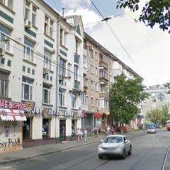 Гостиница na Syschevskoy, 13 в Москве отзывы, цены и фото номеров - забронировать гостиницу na Syschevskoy, 13 онлайн Москва