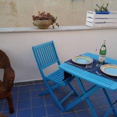 Апартаменты Calipso Apartments Ortigia Сиракуза комната для гостей фото 5