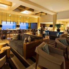 Отель Fiesta Americana Grand Los Cabos Golf & Spa - Все включено интерьер отеля фото 3