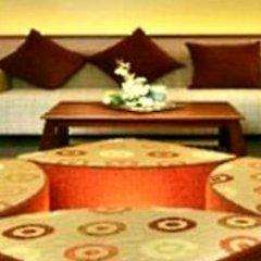 Отель Gran Prix Hotel & Suites Cebu Филиппины, Себу - отзывы, цены и фото номеров - забронировать отель Gran Prix Hotel & Suites Cebu онлайн в номере