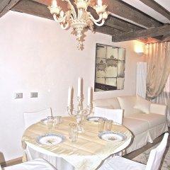 Отель Cà Silvia Италия, Венеция - отзывы, цены и фото номеров - забронировать отель Cà Silvia онлайн фото 2