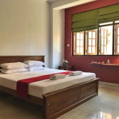Отель Lilac by Seclusion комната для гостей фото 2