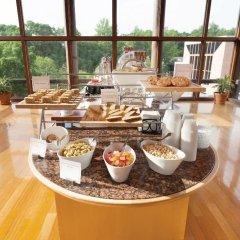 Отель HNA Palisades Premiere Conference Center питание фото 3