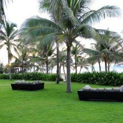 Отель Boutique Hoi An Resort фото 5