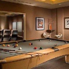 Отель Oakwood At Metro 417 США, Лос-Анджелес - отзывы, цены и фото номеров - забронировать отель Oakwood At Metro 417 онлайн детские мероприятия