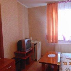Гостиница Villa Lidiya удобства в номере