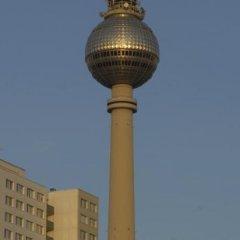 Отель Hackescher Markt Германия, Берлин - 1 отзыв об отеле, цены и фото номеров - забронировать отель Hackescher Markt онлайн фото 2