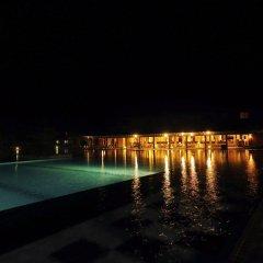 Отель Club Palm Bay Шри-Ланка, Маравила - 3 отзыва об отеле, цены и фото номеров - забронировать отель Club Palm Bay онлайн фото 8