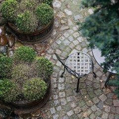 Отель Villa Provence Дания, Орхус - отзывы, цены и фото номеров - забронировать отель Villa Provence онлайн фото 5