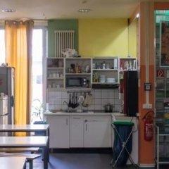 Hostel StayComfort Kreuzberg в номере