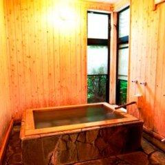 Отель Shiki no Sato Hanamura Япония, Минамиогуни - отзывы, цены и фото номеров - забронировать отель Shiki no Sato Hanamura онлайн бассейн