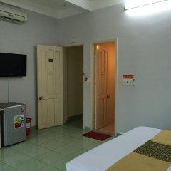 Отель New Time Hotel Вьетнам, Хюэ - отзывы, цены и фото номеров - забронировать отель New Time Hotel онлайн комната для гостей фото 5