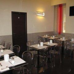 Mariano Hotel гостиничный бар