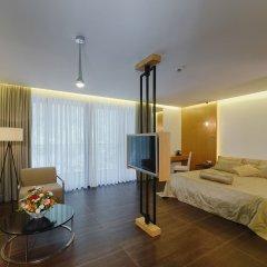 Amara Dolce Vita Luxury Турция, Кемер - 6 отзывов об отеле, цены и фото номеров - забронировать отель Amara Dolce Vita Luxury онлайн комната для гостей