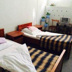 Гостиница Dom Baltika комната для гостей