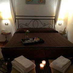Отель B&B Chalet I Colli Италия, Болонья - отзывы, цены и фото номеров - забронировать отель B&B Chalet I Colli онлайн удобства в номере
