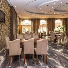 Отель Ariva Азербайджан, Баку - отзывы, цены и фото номеров - забронировать отель Ariva онлайн питание фото 3