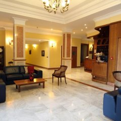 Hotel Reale Фьюджи интерьер отеля фото 2