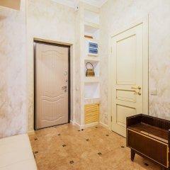 Апартаменты GM Apartment Kamergerskiy 2-21 комната для гостей