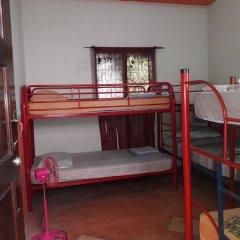Отель Don Moises Гондурас, Копан-Руинас - отзывы, цены и фото номеров - забронировать отель Don Moises онлайн детские мероприятия