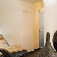 Отель Hôtel Keppler Франция, Париж - 1 отзыв об отеле, цены и фото номеров - забронировать отель Hôtel Keppler онлайн комната для гостей