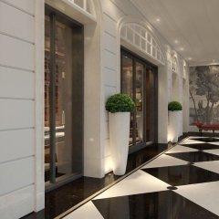 Гостиница Царский дворец интерьер отеля фото 3