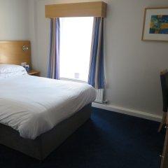 Отель Best Western Burn Hall Hotel Великобритания, Йорк - отзывы, цены и фото номеров - забронировать отель Best Western Burn Hall Hotel онлайн комната для гостей