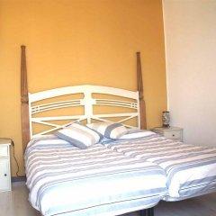 Отель Passeig De Joan De Borbo Испания, Барселона - отзывы, цены и фото номеров - забронировать отель Passeig De Joan De Borbo онлайн сейф в номере