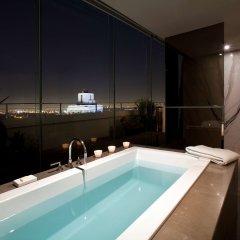 Отель Andaz West Hollywood Уэст-Голливуд спа фото 2