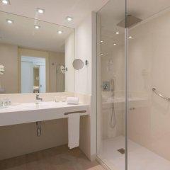 Отель Iberostar Fuerteventura Palace - Adults Only ванная