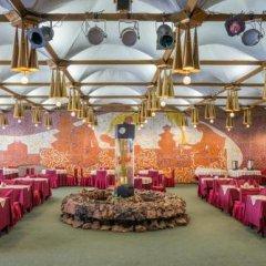 Гостиница Tatarstan Hotel в Казани - забронировать гостиницу Tatarstan Hotel, цены и фото номеров Казань помещение для мероприятий фото 2