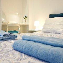 Lovely-Bright Apt - Hilton Hotel Area комната для гостей фото 4