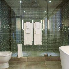 Отель Cocosan Villa ванная