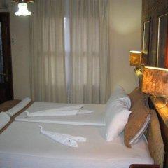 Sato Hotel комната для гостей фото 4