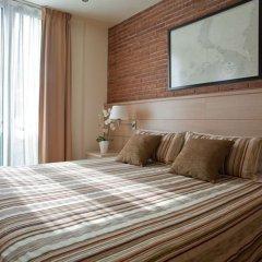 Отель Serennia Cest Apartamentos Arc de Triomf Испания, Барселона - 1 отзыв об отеле, цены и фото номеров - забронировать отель Serennia Cest Apartamentos Arc de Triomf онлайн