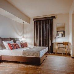 Отель Cook's Club Hersonissos Crete - Adults Only комната для гостей фото 3