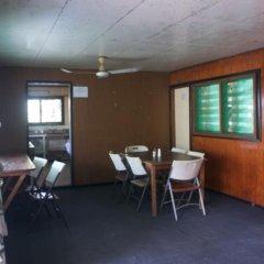 Agnes Gateway Hotel in Munda, Solomon Islands from 102$, photos, reviews - zenhotels.com guestroom photo 5