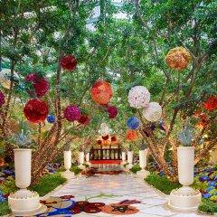Отель Wynn Las Vegas США, Лас-Вегас - 1 отзыв об отеле, цены и фото номеров - забронировать отель Wynn Las Vegas онлайн фото 9