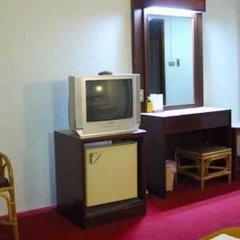 Отель Pure Phuket Residence удобства в номере фото 2