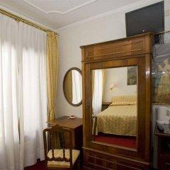 Отель Agli Alboretti Италия, Венеция - отзывы, цены и фото номеров - забронировать отель Agli Alboretti онлайн удобства в номере фото 2