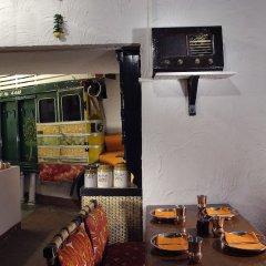 Отель The Claridges New Delhi Нью-Дели фото 13